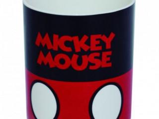 Caneca porcelana Mickey mouse